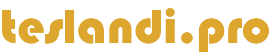 http://www.teslandi.pro